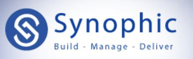 Network Engineer -- Viptela / SD WAN role from Synophic Systems inc in Dallas, TX