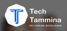 Network Security Engineer role from TECH Tammina in Silver Spring, MD