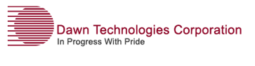 Dawn Technologies Corporation