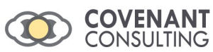 Covenant Consulting