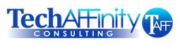 NodeJS / Javascript Developer role from Techaffinity Consulting in Linthicum, MD