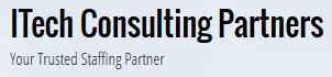 Itech Consulting Partners