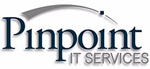 Pinpoint IT Services, LLC.