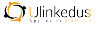 Data Engineer (Java,Kafka, Spark, Jenkins) : Mclean, VA : Full Time role from Ulinkedus Initiatives in West Mclean, VA