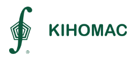 Junior Financial Analyst role from KIHOMAC, Inc. in Layton