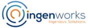 SAP Ariba Techno Functional Consultant role from INGENworks in Piscataway, NJ