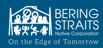 Junior Cyber Incident Response Analyst role from Bering Straits Native Corporation in Washington, DC