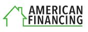 Software Engineer - Ruby, Full Stack role from American Financing Corporation in Denver, CO