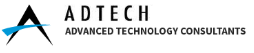 Data Specialists (Db, Machine Learning, Modeler, Scientist) role from Adtech in Alexandria, VA