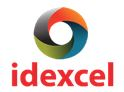 IT Compliance Management Data & Automation Specialist role from Idexcel Inc. in Dallas, TX
