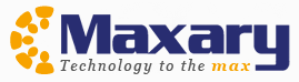 Maxary Consulting