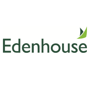 Edenhouse Solutions ltd