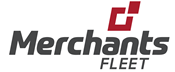 Senior Front-End Developer role from Merchants Fleet in Hooksett, NH
