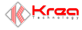 Oracle EBS Developer role from Krea Technology Inc. in Irvine, CA