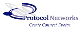 Protocol Networks