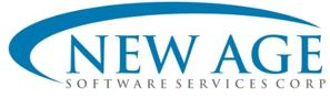 PHP Developer role from New Age Software Services, Inc in Newark, DE