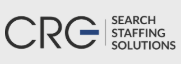 IoT solution software engineer role from CRG Corporation. in Charlotte, NC