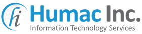 Enterprise Search Engineer role from HUMAC INC. in Phoenix, AZ