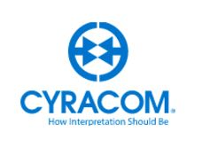 CyraCom International