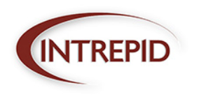 Strategic Communications Specialist role from Intrepid, Inc. in Washington D.c., DC