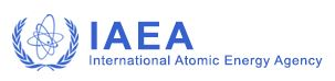 Safeguards Security Officer (SG - Information Management Section) (P3) role from International Atomic Energy Agency in Vienna