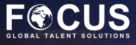 DBA Engineer role from Focus Global Talent Solutions in Miramar, FL