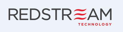 Front End Developer role from RedStream Technology LLC in Paramus, NJ