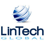 Enterprise Architect role from LinTech Global Inc. in Alexandria, VA
