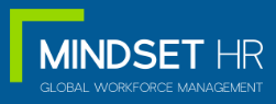 Network / Cloud Engineer role from Mindset HR in Tampa, FL