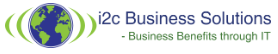 Salesforce Business Analyst role from i2c Business Solutions Inc. in Columbus, IN