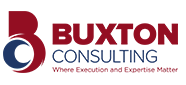 Delivery Partner role from Buxton Consulting in Bellevue, WA