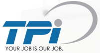 JavaScript Developer role from Tech Providers Inc. in Atlanta, GA