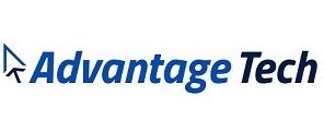 Sr Java Developer role from Advantage Tech, Inc. in Lenexa, KS