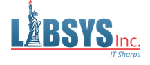 Oracle DBA (only locals) role from Libsys, Inc. in Chicago, IL
