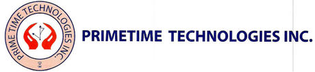 Test Data Management Engineer role from Primetime Technologies Inc in Dallas, TX
