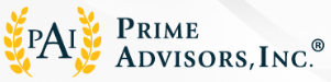 Prime Advisors, Inc.