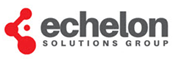 Marketing Specialist role from Echelon Solutions Group in