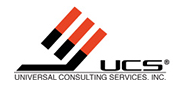 Program Manager - Operational Medicine SME role from Universal Consulting Services in Aberdeen, MD