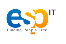 ESP Systems Professionals
