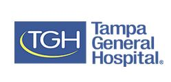 Senior Systems Engineer with a Virtualization Focus role from Tampa General Hospital in Tampa, FL