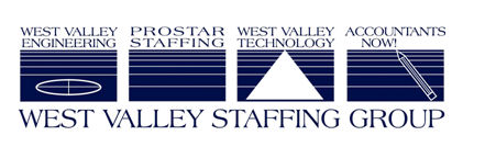 Engineering Technician role from West Valley Engineering in Santa Clara, CA