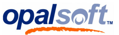 System Administrator/ IT Support Specialist role from Opal Soft, Inc. in Bethesda, MD
