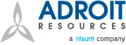 Big Data Engineer role from Adroit Resources in San Francisco, CA