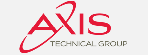 Axis Technical Group,Inc