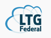 Java Developer role from LTG Federal in Alexandria, VA