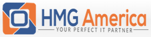 Java Developer (Spring Boot + Mongo DB) role from HMG America in Mclean, VA