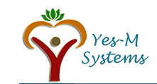 QA Automation Lead role from Yes-M Systems in Atlanta, GA