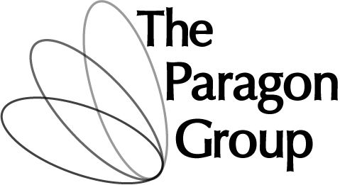 Telecom Specialist role from The Paragon Group in Columbus, OH