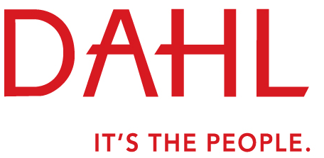 AEM Developer role from Dahl Consulting in Washington D.c., DC
