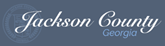 Systems Administrator role from Jackson County Board of Commissioners in Jefferson, GA